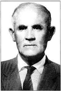 Луппов Николай Павлович